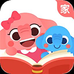 小盒家长学生端appapp下载_小盒家长学生端appapp最新版免费下载