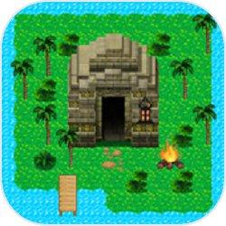 神庙废墟探险手游下载_神庙废墟探险手游最新版免费下载