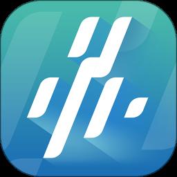 新江苏新闻客户端app下载_新江苏新闻客户端app最新版免费下载