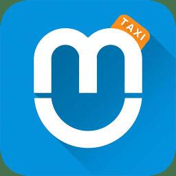 呼我出租车软件app下载_呼我出租车软件app最新版免费下载