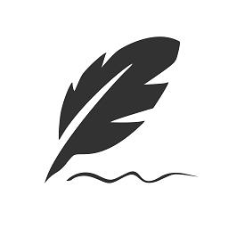 轻记事本软件app下载_轻记事本软件app最新版免费下载