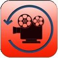 逆向视频手机版app下载_逆向视频手机版app最新版免费下载