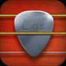 掌上吉他手机版app下载_掌上吉他手机版app最新版免费下载