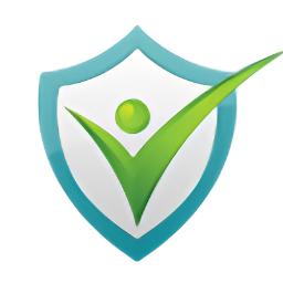 安全微伴平台登录app下载_安全微伴平台登录app最新版免费下载