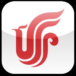 中国国航手机客户端app下载_中国国航手机客户端app最新版免费下载
