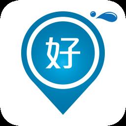 好到家app下载_好到家app最新版免费下载