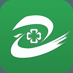 掌上舟医(舟山医院)app下载_掌上舟医(舟山医院)app最新版免费下载