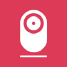 小蚁摄像机免费app下载_小蚁摄像机免费app最新版免费下载