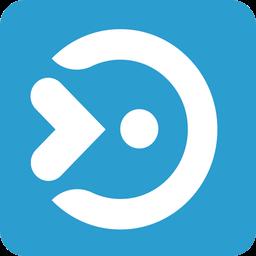 达目标软件app下载_达目标软件app最新版免费下载