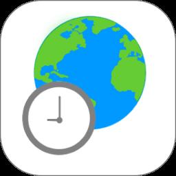 万物历史app下载_万物历史app最新版免费下载