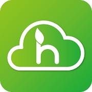 惠农气象appapp下载_惠农气象appapp最新版免费下载