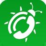 动漫大全手机版app下载_动漫大全手机版app最新版免费下载