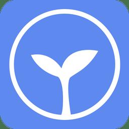 河南同步课堂教师版app下载_河南同步课堂教师版app最新版免费下载