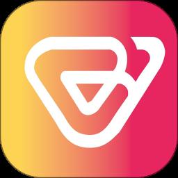 趣品优选app下载_趣品优选app最新版免费下载