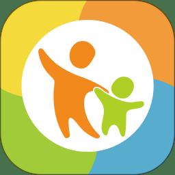 麦淘亲子游app下载_麦淘亲子游app最新版免费下载
