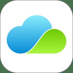i云保平台app下载_i云保平台app最新版免费下载