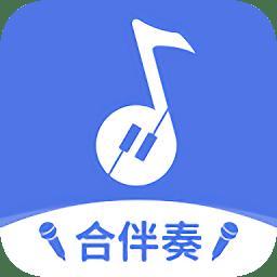 智音爱陪练app下载_智音爱陪练app最新版免费下载