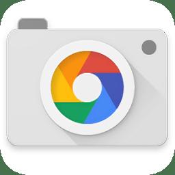 谷歌相机最新版2020(googlecamera)app下载_谷歌相机最新版2020(googlecamera)app最新版免费下载