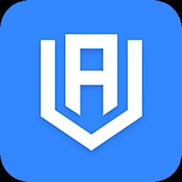 安信盾个人版appapp下载_安信盾个人版appapp最新版免费下载
