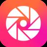 最美文字手机版app下载_最美文字手机版app最新版免费下载