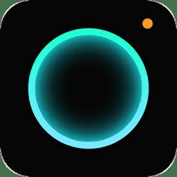 团子相机最新版本app下载_团子相机最新版本app最新版免费下载