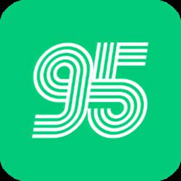 95分交易平台app下载_95分交易平台app最新版免费下载