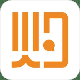 真知灼见软件app下载_真知灼见软件app最新版免费下载