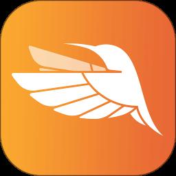 烽鸟共享汽车app下载_烽鸟共享汽车app最新版免费下载