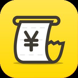 记点点记账app下载_记点点记账app最新版免费下载