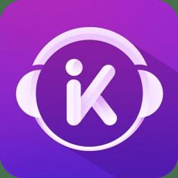 酷狗ktv最新版app下载_酷狗ktv最新版app最新版免费下载