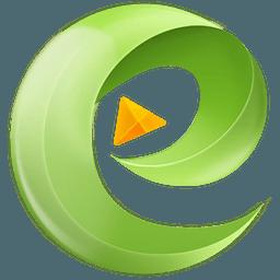 电视家浏览器手机版app下载_电视家浏览器手机版app最新版免费下载