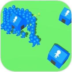 圈地战争道具免费版手游下载_圈地战争道具免费版手游最新版免费下载