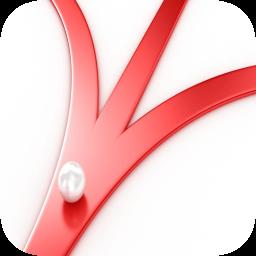 帮你选职业app下载_帮你选职业app最新版免费下载