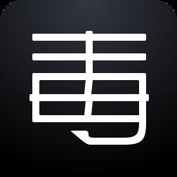 得物最新版(毒)app下载_得物最新版(毒)app最新版免费下载