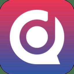 嘟嘟电竞最新版app下载_嘟嘟电竞最新版app最新版免费下载