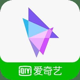 奇秀直播app下载_奇秀直播app最新版免费下载