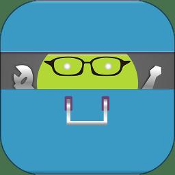 root优化大师最新版v2.0.1安卓版
