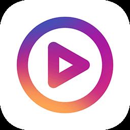 2020波波视频appapp下载_2020波波视频appapp最新版免费下载