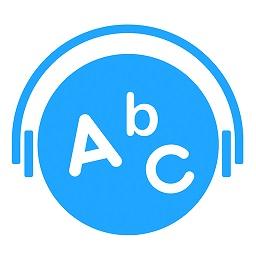 江苏省中小学语音系统app下载_江苏省中小学语音系统app最新版免费下载