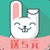 赚钱兔(手机赚钱)app下载_赚钱兔(手机赚钱)app最新版免费下载