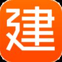建程网手机版app下载_建程网手机版app最新版免费下载