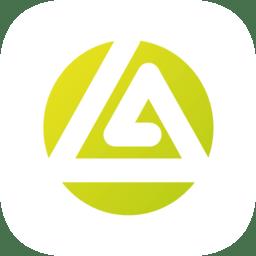 第一赛道app下载_第一赛道app最新版免费下载