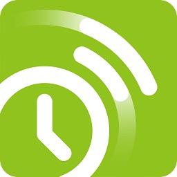 evcard共享汽车app(电动汽车租赁)app下载_evcard共享汽车app(电动汽车租赁)app最新版免费下载