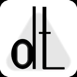 九气dt小听(针孔摄像头检测)app下载_九气dt小听(针孔摄像头检测)app最新版免费下载