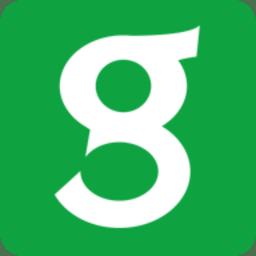 高思教育网课app下载_高思教育网课app最新版免费下载