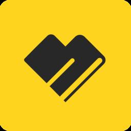 课后云图教师版app下载_课后云图教师版app最新版免费下载