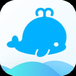 鲸鱼外教培优登录app下载_鲸鱼外教培优登录app最新版免费下载