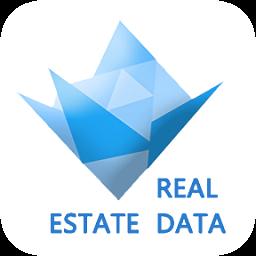 金刚石云数据app下载_金刚石云数据app最新版免费下载