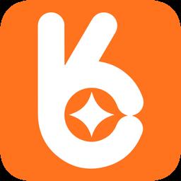 好生意软件app下载_好生意软件app最新版免费下载