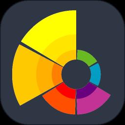 动画工场app破解版app下载_动画工场app破解版app最新版免费下载